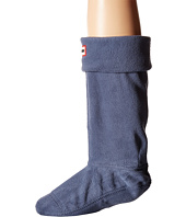 Hunter - Boot Sock (Toddler/Little Kid/Big Kid)