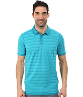 Oakley - Highland (Reversible) Polo