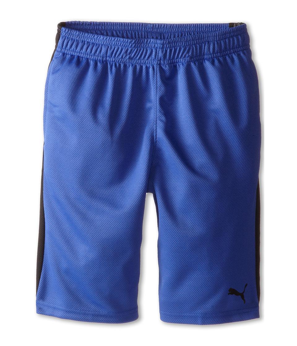 Puma Kids - Form Stripe Shorts