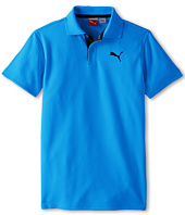 Puma Kids - Tech Polo (Big Kids)
