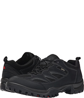 Ecco Performance - Drak GTX Low
