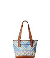 b.o.c. - Kingston Printed Tote