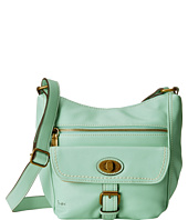 b.o.c. - Pembroke Turnlock Crossbody