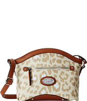 b.o.c. - Bingham Dome Crossbody