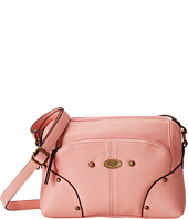 b.o.c. - Melville East/West Crossbody