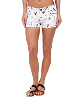 Hurley - Beachrider Phantom Five-Pocket Walkshorts