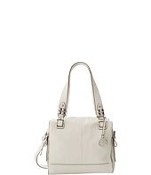 Jessica Simpson - Monica Satchel