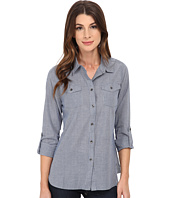 Jag Jeans - Dawn Shirt Classic Fit Shirt Woven Tops