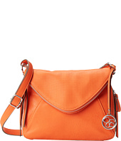 Jessica Simpson - Monica Crossbody