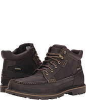 Rockport - Gentlemen's Boot Moc Mid Waterproof