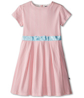 Toobydoo - Garden Party Dress (Little Kids/Big Kids)