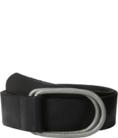 Liebeskind - LKB645 Vegetable Leather Belt