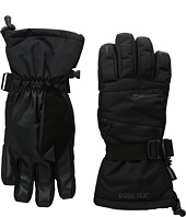 Seirus - Gore-Tex® Soundtouch Prism Glove