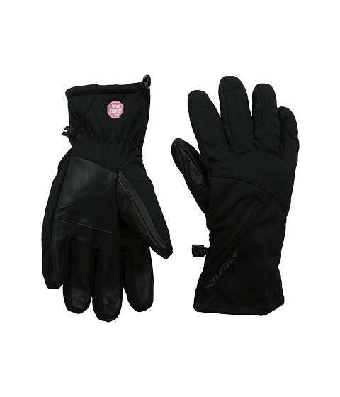 Seirus Cyclone Glove - Black