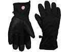 Seirus Cyclone Glove