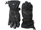 Seirus Heatwave Plus Daze Glove