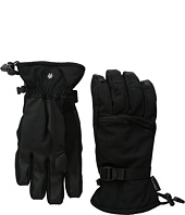 Seirus - Heatwave Plus Frame Glove