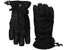 Heatwave Plus Frame Glove