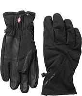 Seirus - Cyclone Glove