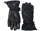 Seirus - Heatwave Plus Daze Glove