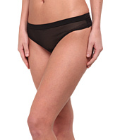 Wolford - Louie String Panty