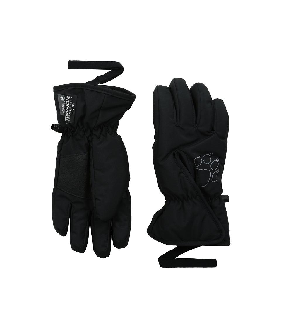 Jack Wolfskin - Easy Entry Glove
