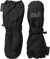 Jack Wolfskin - Texapore Snow Mitten (Toddler/Little Kid)