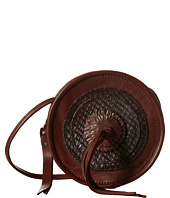Frye - Layla Concho Circle Bag