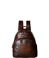 Frye - Melissa Backpack