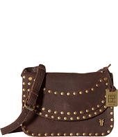 Frye - Nikki Nail Head Crossbody