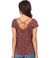 Lucky Brand - Inna Kuta Top