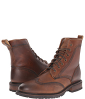 Frye - James Lug Wingtip Boot