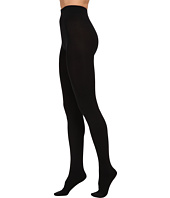 Wolford - Velvet Sensation Tights