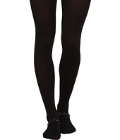 Wolford - Tiara Tights