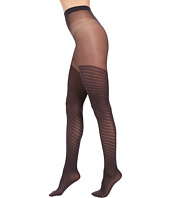 Wolford - Laisa Tights