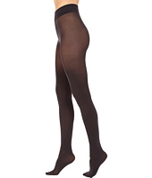 Wolford - Pure 50 Tights