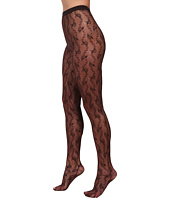 Wolford - Lilie Tights