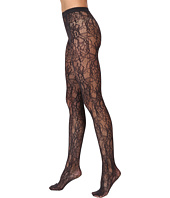 Wolford - Clair Tights