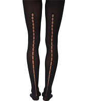 Wolford - Carrie Tights