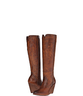 Frye - Cece Seam Tall