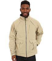 ExOfficio - Round Trip™ Convertible Jacket