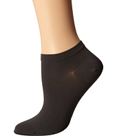 Wolford - Sneaker Cotton Socks