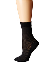 Wolford - Cotton Stripes Socks