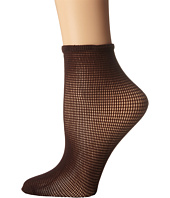 Wolford - Grid Socks