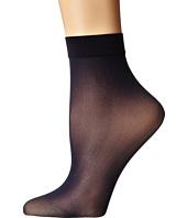 Wolford - Individual 10 Socks
