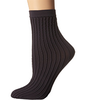 Wolford - Stripes Socks