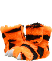 Carters - Tiger-S (Toddler/Little Kid)