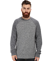Velvet by Graham & Spencer - Micah Long Sleeve Raglan French Terry Sweatshirt