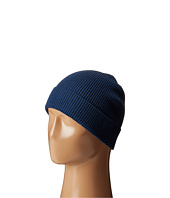 Lacoste - Wool Knit Cap