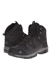 Jack Wolfskin - Monto Hike Mid Texapore